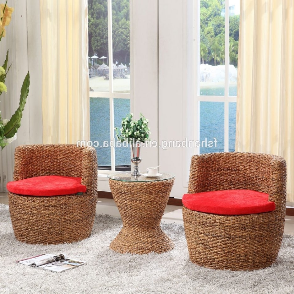 Chaise Lounge Chairs For Sunroom Inside 2018 Chaise Lounge Chairs Indoors Double Chaise Lounge Chaise Lounge (View 3 of 15)