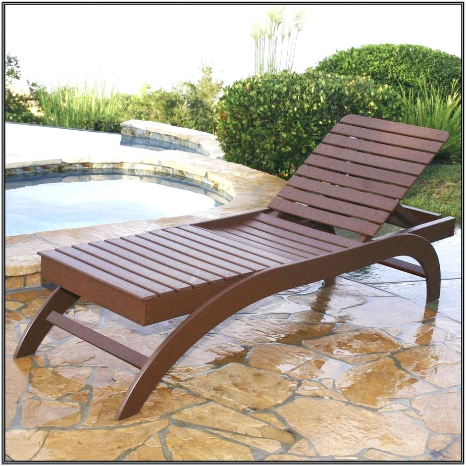 Chaise Lounge Chairs Under $100 In 2017 Patio Chaise Lounge Chairs Under $100 Design Ideas – 2018 Lighting (View 3 of 15)