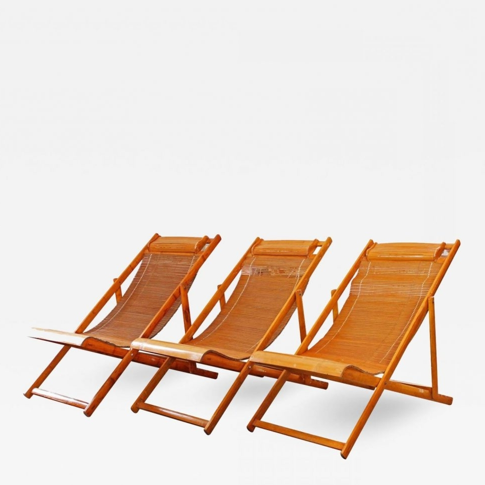 Chaise Lounge Chairs Under $100 With Most Popular Lounge Chair : Lounge Chairs Under $100 Small Outdoor Chaise (View 7 of 15)