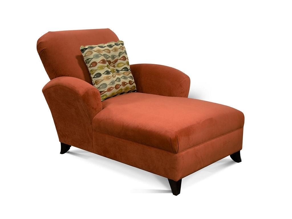 Chaise Lounge Chairs With Arms Indoor • Lounge Chairs Ideas Throughout Recent Chaise Lounge Chairs Without Arms (View 1 of 15)