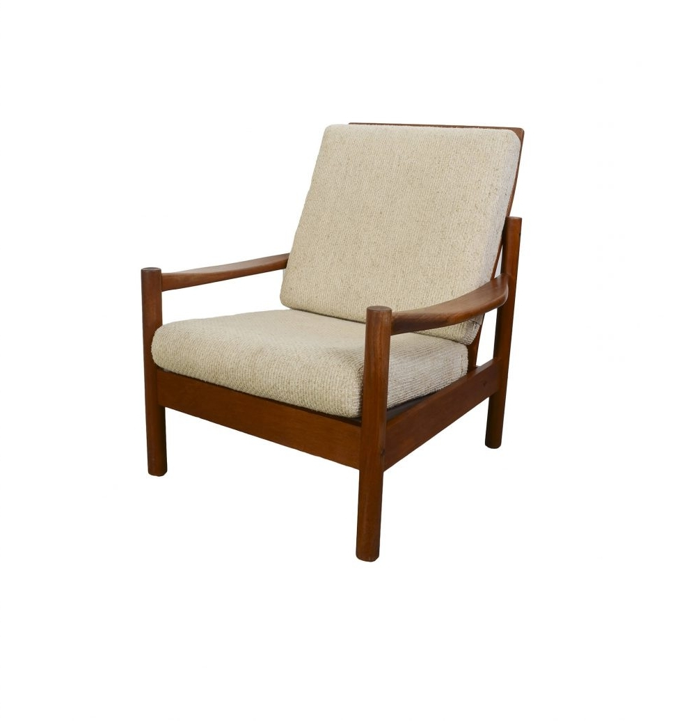 Chaise Lounge Folding Chairs In Trendy Convertible Chair : Chaise Lounge Teak Garden Table Teak Folding (View 15 of 15)
