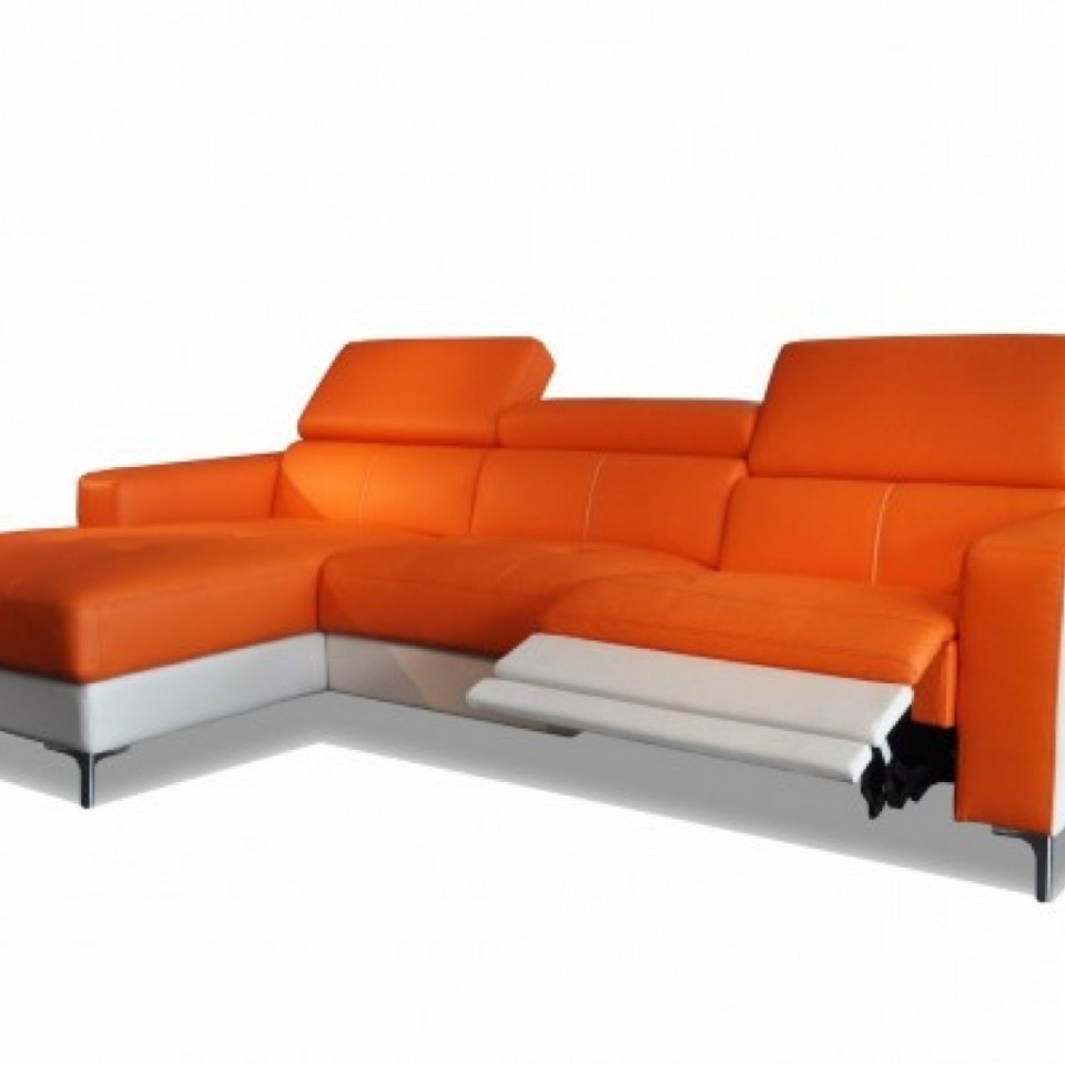 Chaise Lounge Recliners Inside Famous Ashley Furniture Reclining Chaise Lounge – Sectional Sofa Design (View 13 of 15)