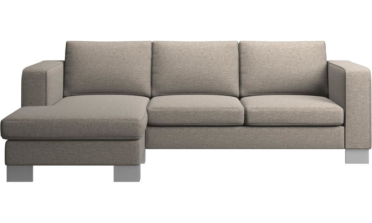 Chaise Lounge Sofas With Popular Chaise Lounge Sofa Also Chaise Lounge Sectional Also Sofa With (View 3 of 15)