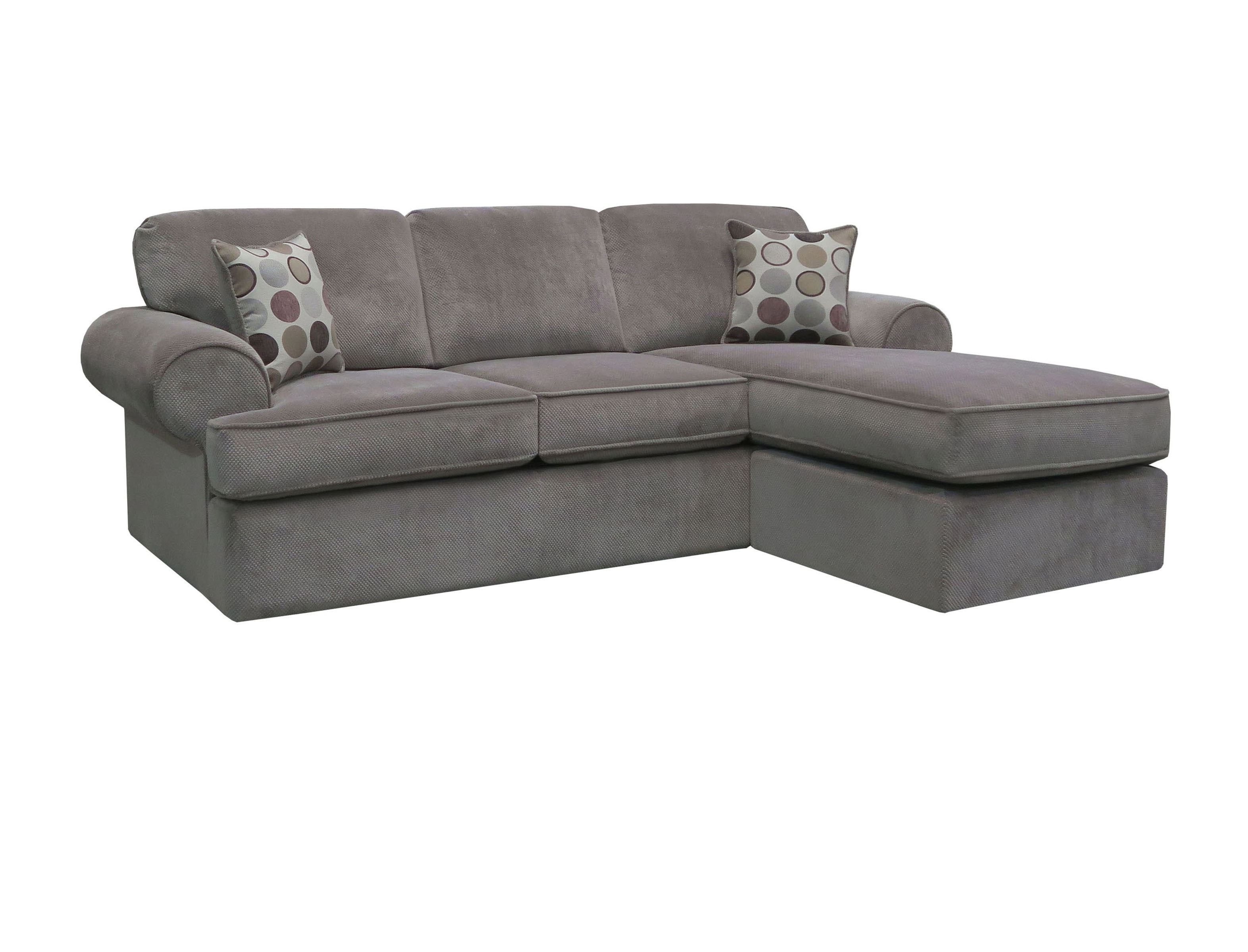 chaise and gardens with walmart beach ip avila loveseat better homes com