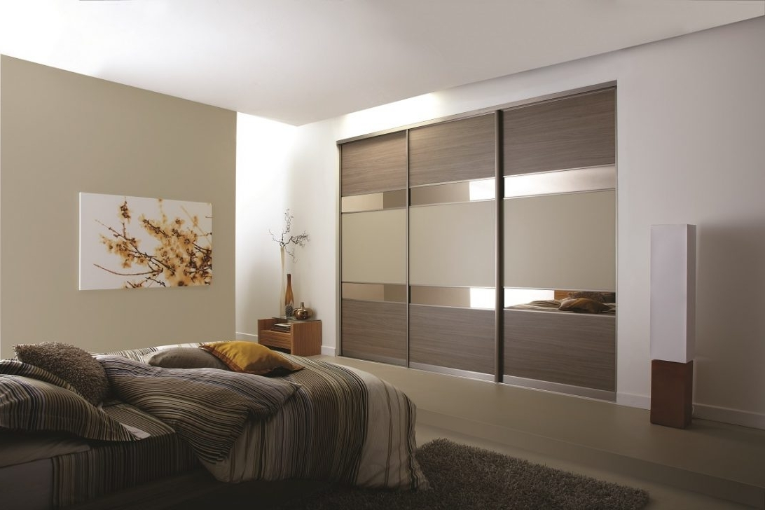 Cheap Bedroom Wardrobes Within Current Fitted Bedroom Furniture Altrincham Wardrobes Aberdeen Cheap (View 4 of 15)