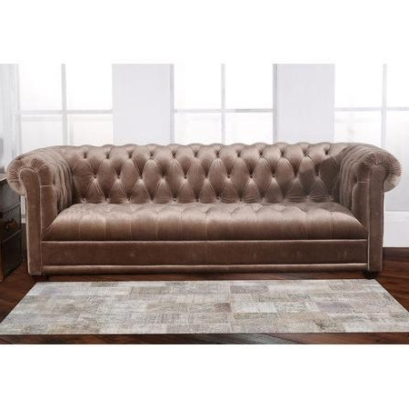 Cheap Tufted Sofa Velvet, Find Tufted Sofa Velvet Deals On Line At In Famous Affordable Tufted Sofas (View 7 of 15)