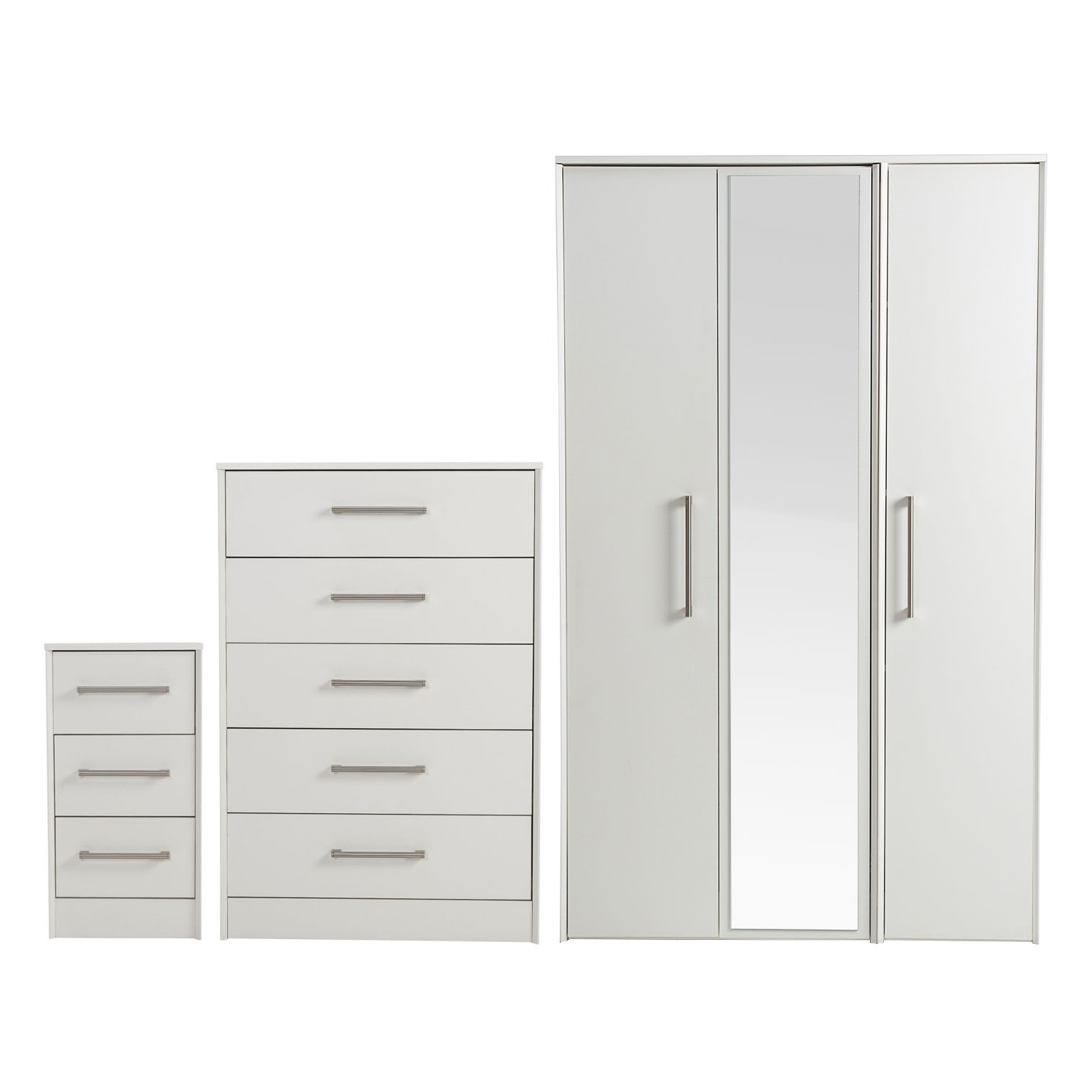 Cheap White Wardrobes Sets Within Favorite Drawers Design: Unique Chest Of Drawers In Wardrobe Photo Ideas (View 9 of 15)