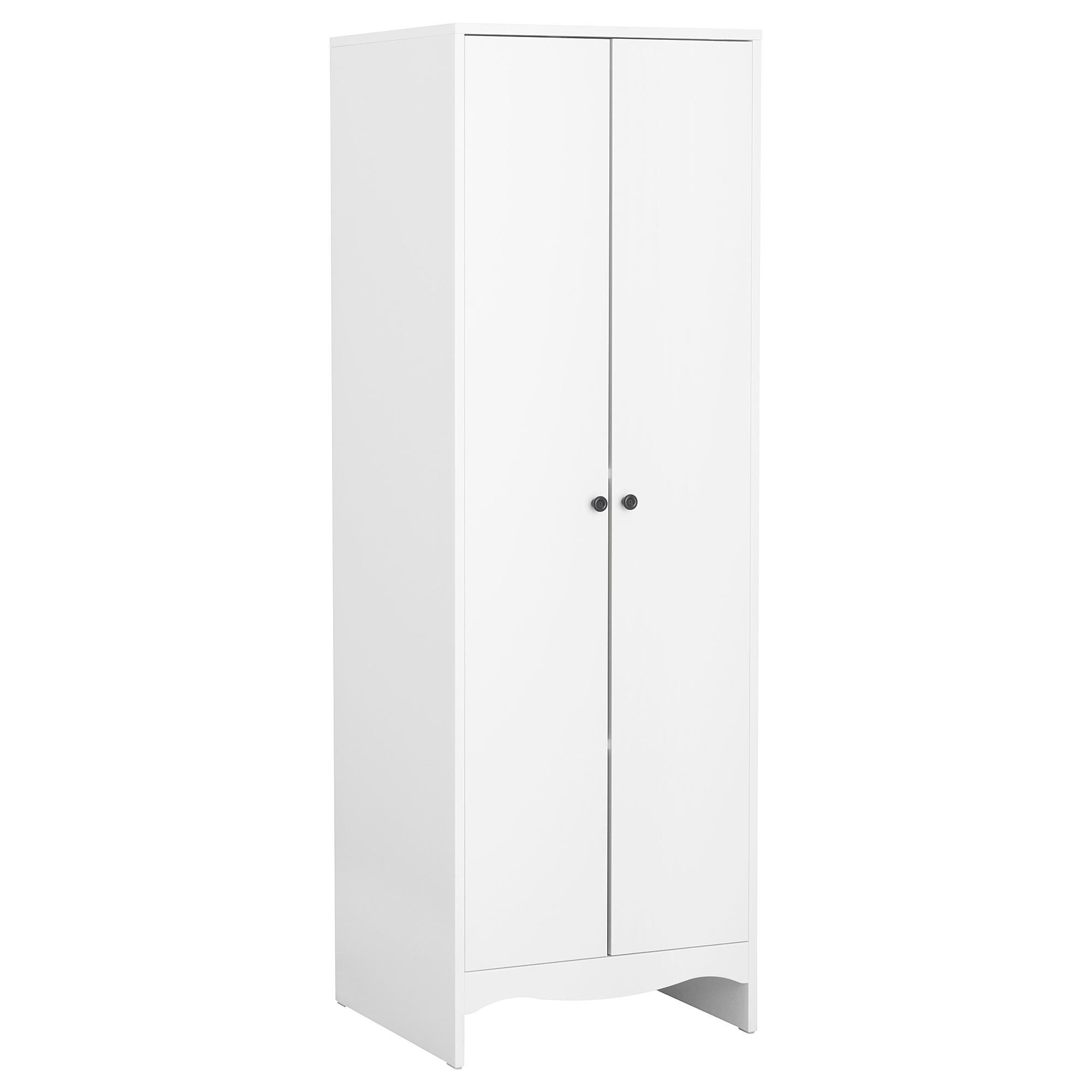 Children's Wardrobes – Nursery Wardrobes – Ikea Inside Recent Childrens Tallboy Wardrobes (View 2 of 15)