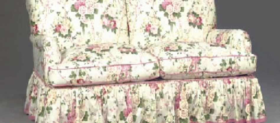 Chintz Fabric Sofas With Regard To Well Liked Chintz Sofa Chintz Sofa Chintz Fabric Sofas Floral Chintz Sofa (View 7 of 10)