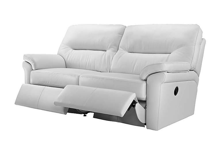 Cintascorner Two Seater (View 4 of 15)