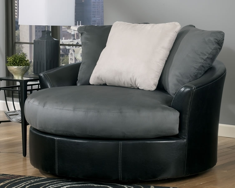 Circular Sofa Chairs Regarding Popular Sofa : Amazing Round Sofa Chair Round Sofa Chair Round Sofa Chair (View 6 of 10)