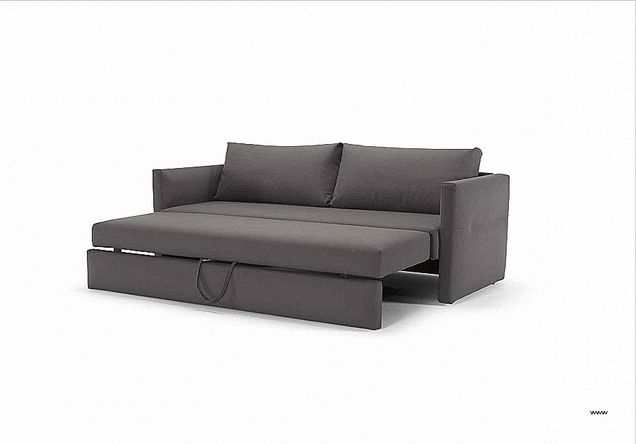 City Sofa Beds Regarding Popular Sofa Bed Elegant City Furniture Sofa Beds Hd Wallpaper Pictures (View 10 of 10)