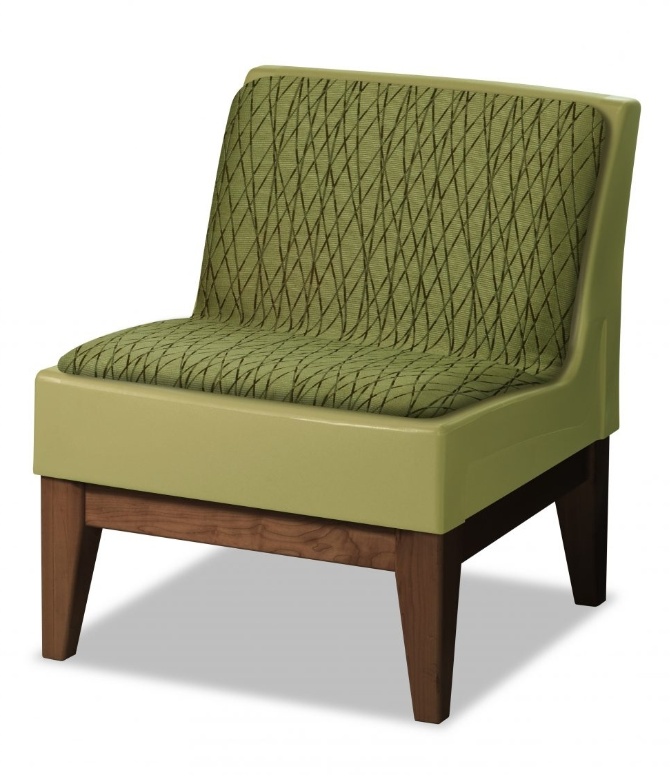 Comfortable Outdoor Chaise Lounge Chairs With Regard To Preferred Lounge Chair : Chairs Cheap Lounge Chairs Best Outdoor Chaise (View 13 of 15)
