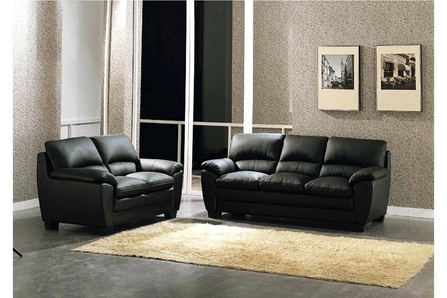 Comfortable Sofa Sets Comfortable Sofa Furniture Most Com Couches Pertaining To Preferred Comfortable Sofas And Chairs (View 3 of 10)
