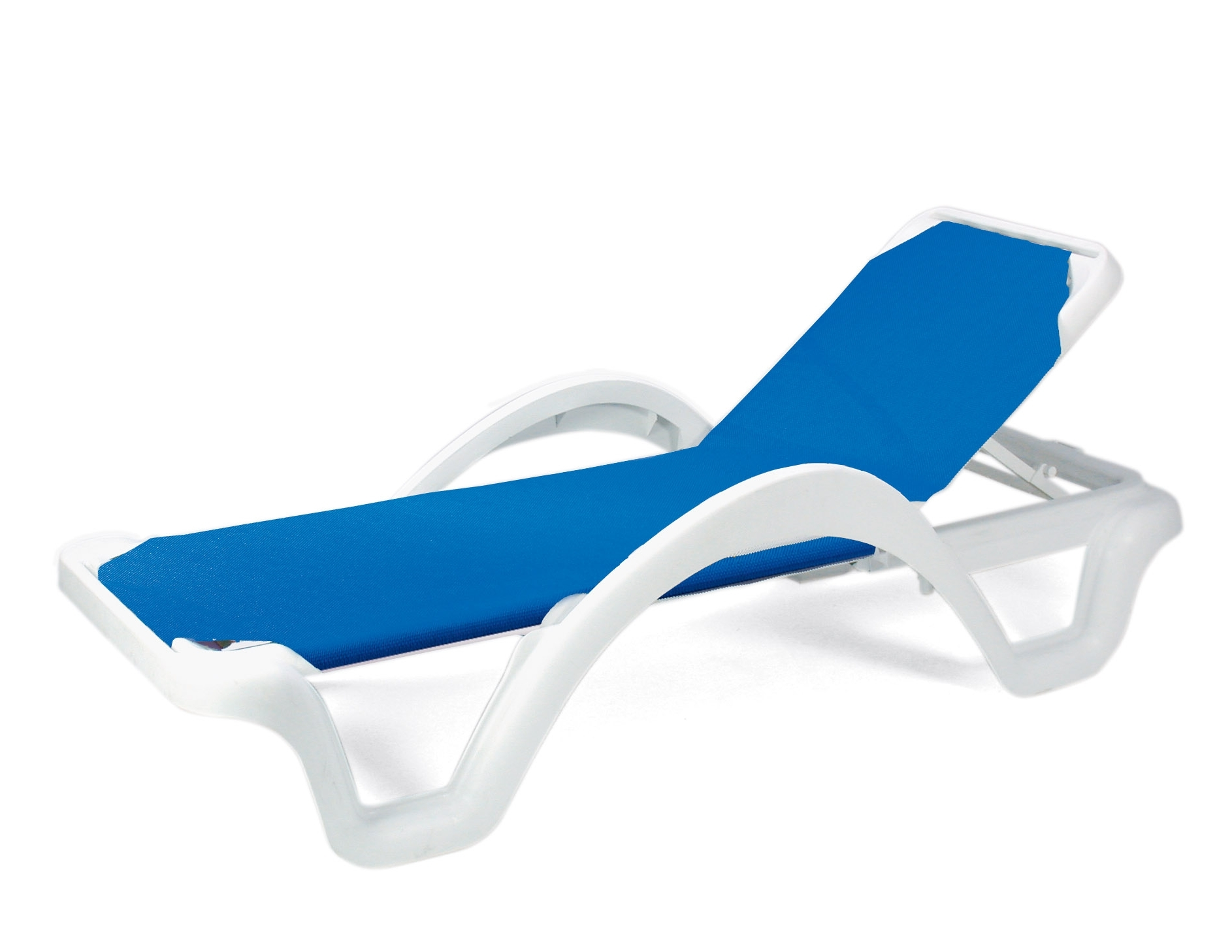 Commercial Grade Chaise Lounge Chairs With Regard To Latest Grosfillex Chaise Lounge Chairs (View 5 of 15)