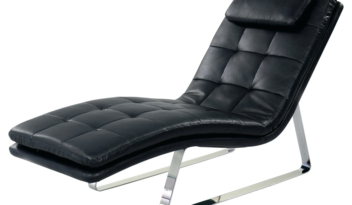Computer Workstation Lounge Chair • Lounge Chairs Ideas In Preferred Chaise Lounge Computer Chairs (View 6 of 15)