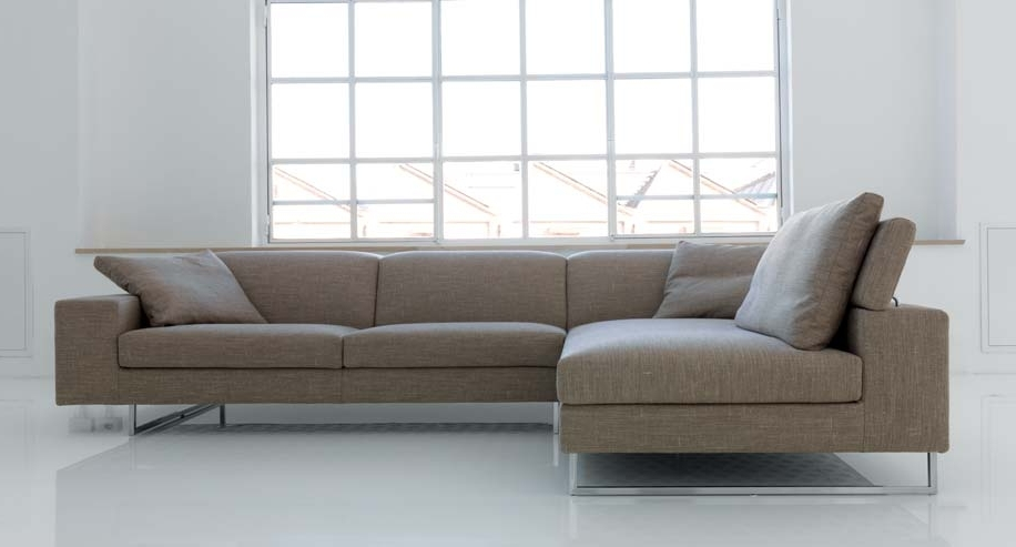 Contemporary Sofa Chairs Intended For Popular Italian Sofas At Momentoitalia – Modern Sofas,designer Sofas (View 8 of 10)