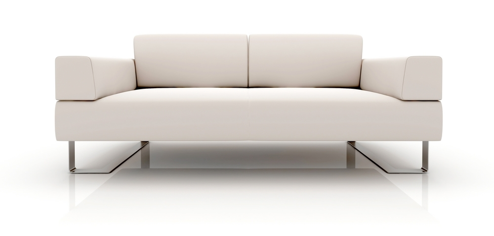 Contemporary Sofas And Chairs Inside Latest 20 Types Of Sofas & Couches Explained (With Pictures) (View 1 of 10)