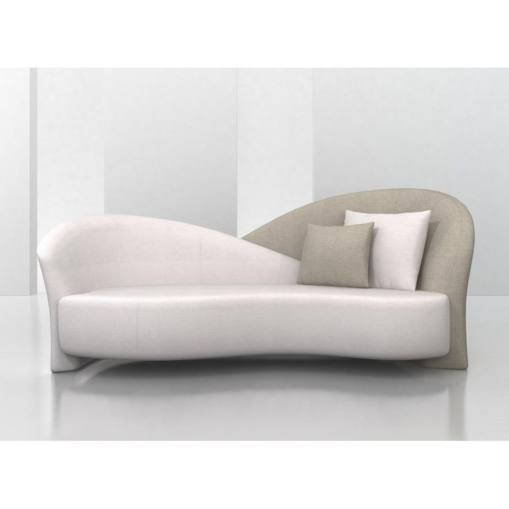 Contemporary Sofas And Chairs With Regard To Best And Newest Sofa : Graceful Modern Sofa Chair Contemporary Furniture Design (View 5 of 10)