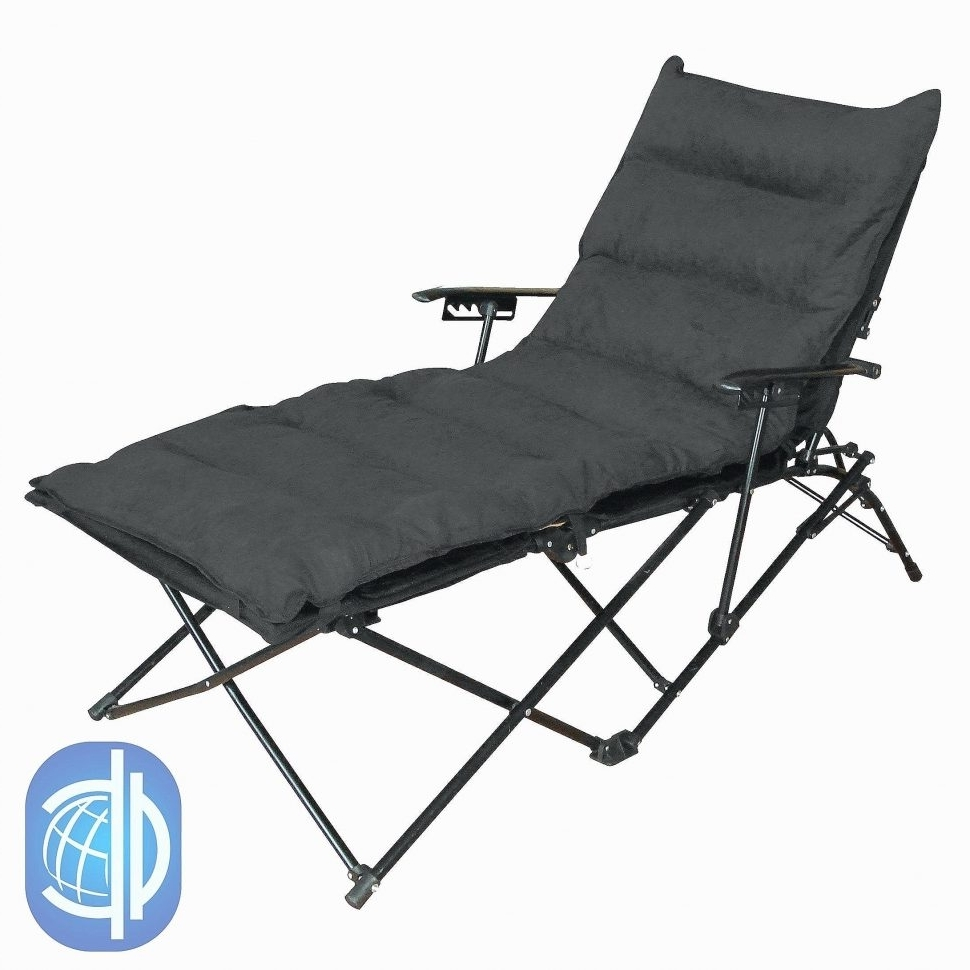 Convertible Chair : Chairs Outdoor Beach Chaise Lounge Stackable With Regard To Widely Used Inexpensive Outdoor Chaise Lounge Chairs (View 3 of 15)