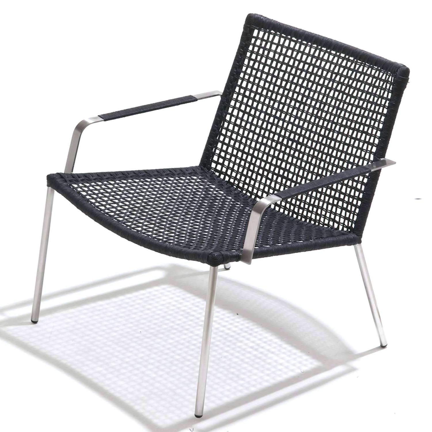 Convertible Chair : Lounge Chairs Best Rated Outdoor Chaise Lounge With Famous Portable Outdoor Chaise Lounge Chairs (View 5 of 15)