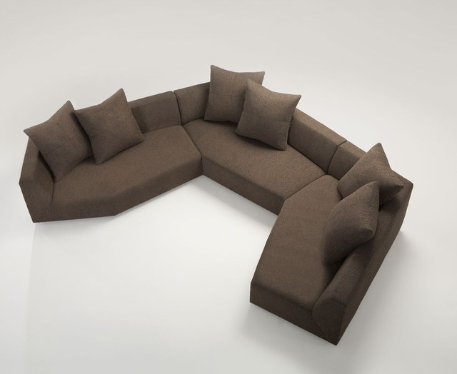 Couch Awesome Angled Sectional Couch Hi Res Wallpaper Pictures Within Most Current Angled Chaise Sofas (View 11 of 15)