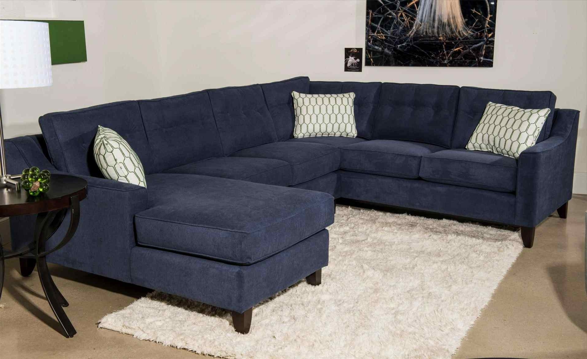 Couch : Clearance Big Lots Sofa Blue Sectional Couch Small Ethan Intended For Latest Big Lots Chaise Lounges (View 8 of 15)