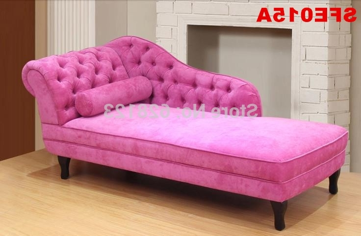 Couch For Bedroom – Viewzzee – Viewzzee Inside Well Known Bedroom Sofas And Chairs (View 3 of 10)