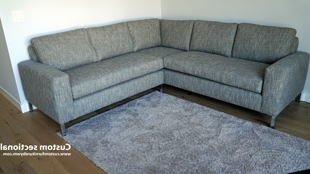 Couch Made To Order – Furniture Upholstery (View 2 of 10)