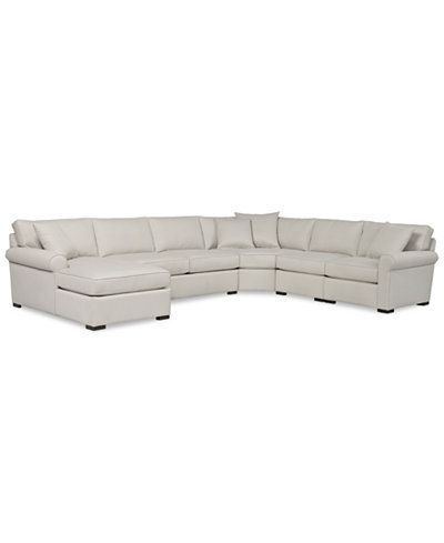 Couch Sofa With Best And Newest Macys Sofas (View 1 of 10)