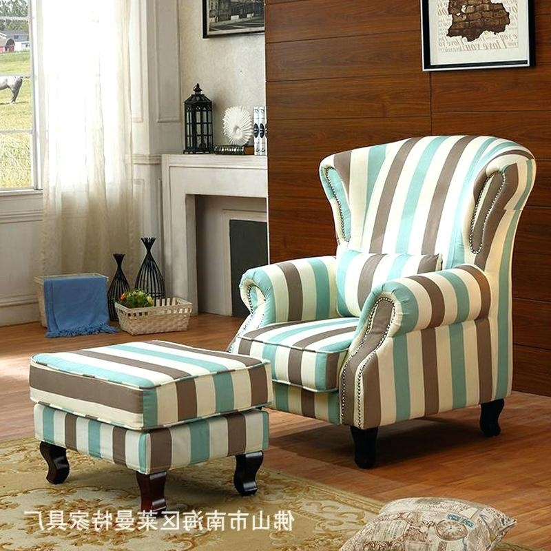 Country Sofas And Chairs Throughout Popular Country Sofas And Chairs (View 5 of 10)
