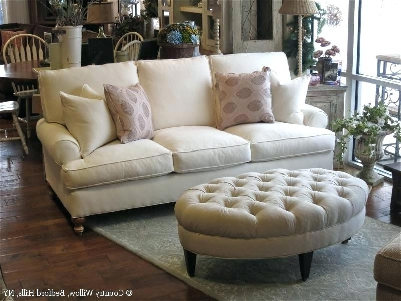 Country Style Sofa Furniture Within Sofas Plans 12 – Kmworldblog Within Most Current Country Style Sofas (View 3 of 10)