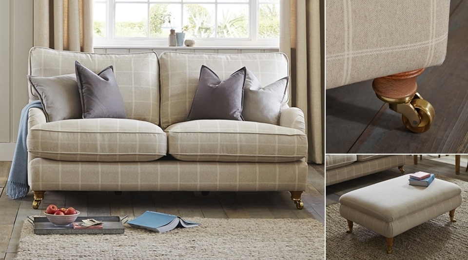 Country Style Sofas Throughout Newest Country Living Sofas Country Style Sofas At Dfs Dfs – Helena Source (View 5 of 10)