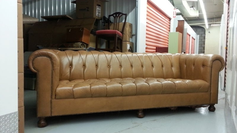 Craigslist Leather Sofas In Well Known Incredible Craigslist Leather Sofa Patio Party Craigslist Kijiji (View 2 of 10)