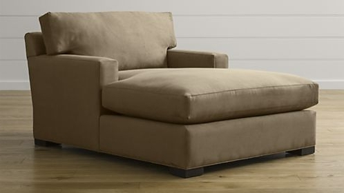 Featured Photo of Sofa Lounge Chairs