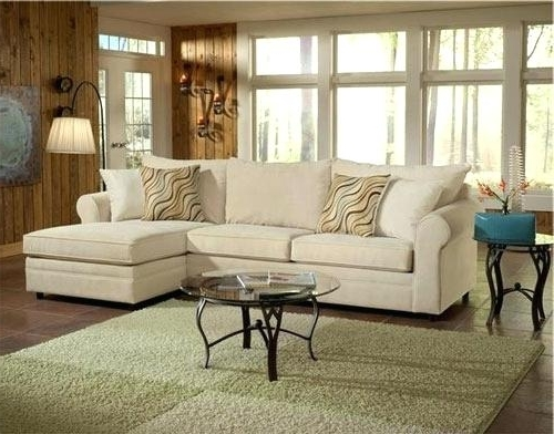 Cream Colored Couch Casual Sectional Sofa Elegant For Inspirations Intended For Fashionable Cream Colored Sofas (View 2 of 10)