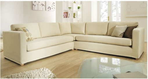 Cream Colored Couches Cream Leather Sofa And Loveseat Pretty Inside Well Liked Cream Colored Sofas (View 3 of 10)