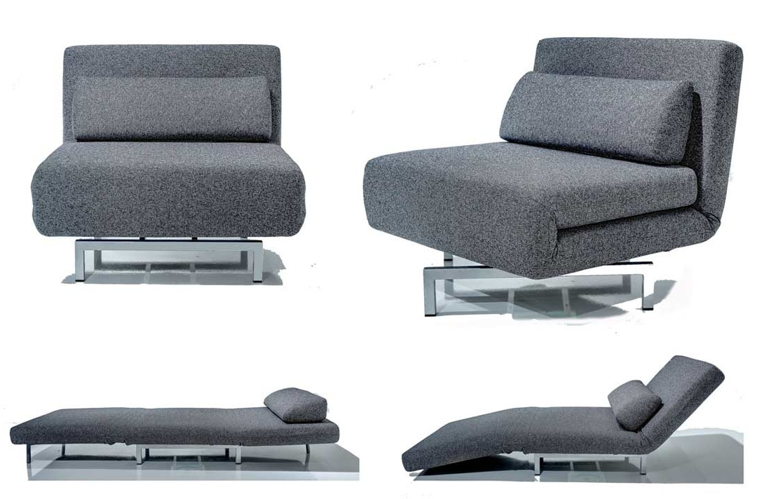Creative Of Sleeper Sofa Furniture Cheap Sofa Bed Part 43 Sleeper Within Well Known Twin Sofa Chairs (View 5 of 10)
