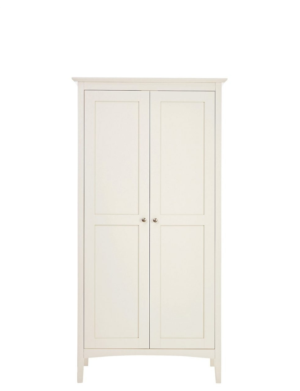 Cupboard : Cl Ky X Small Two Door Cupboard Wardrobes Single Double Throughout Most Recently Released Small Single Wardrobes (View 10 of 15)