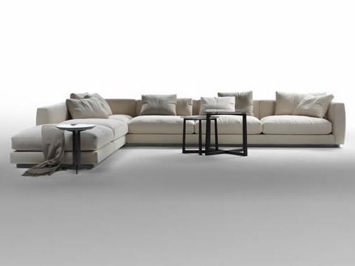 Current Flexform Sofas In Pleasure Flexform – Sofa Pleasure Flexform – Sofas Flexform – Flexform (View 7 of 10)