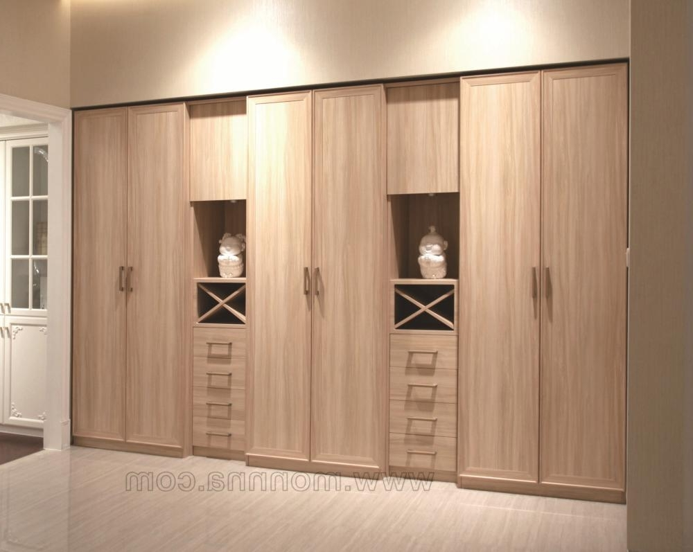 Current Furniture Wardrobe, Wardrobe Designs For Bedroom Bedroom Closets Inside Cheap Wardrobes Sets (View 8 of 15)