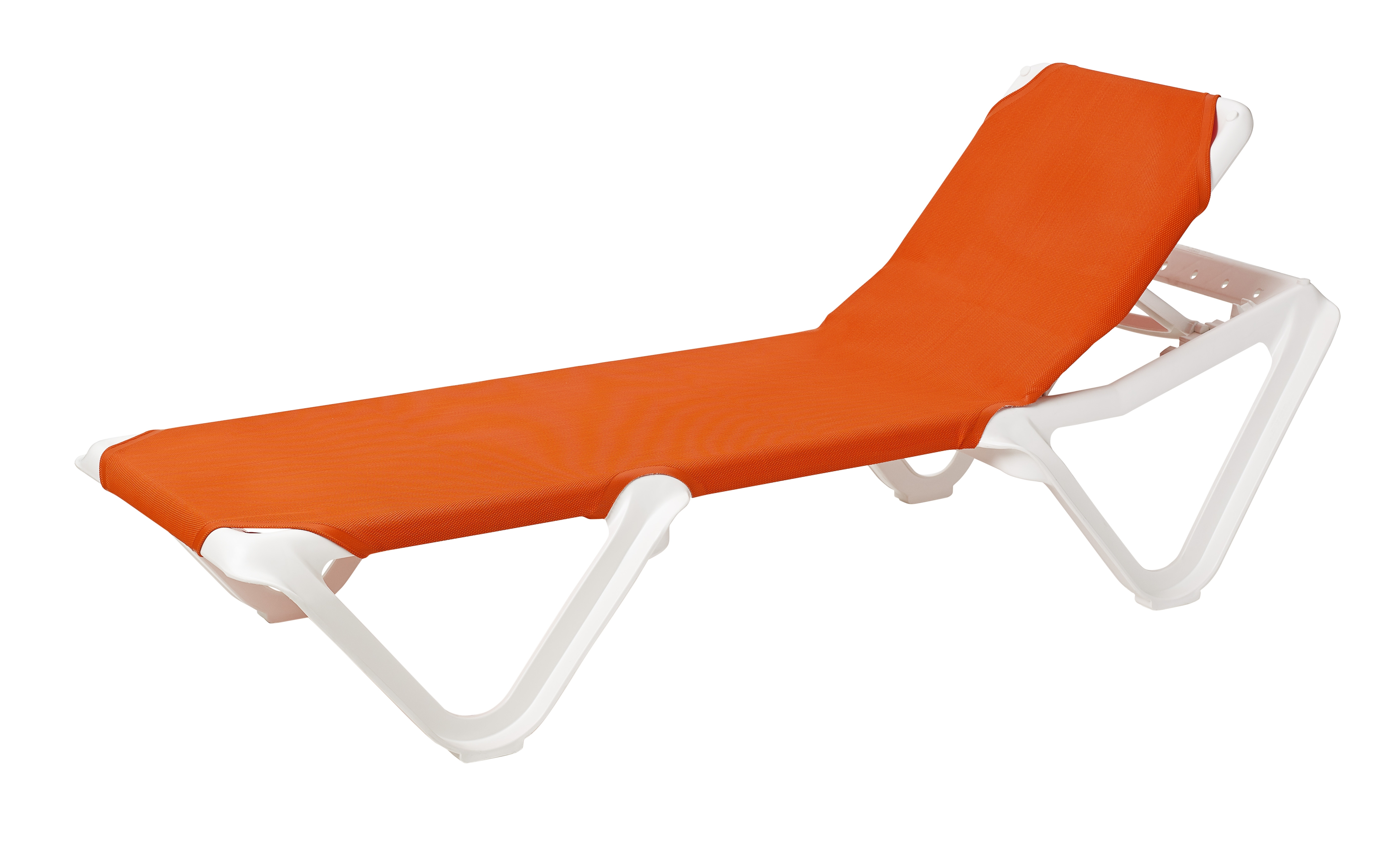 15 collection of grosfillex chaise lounge chairs - Grosfillex chaise longue ...