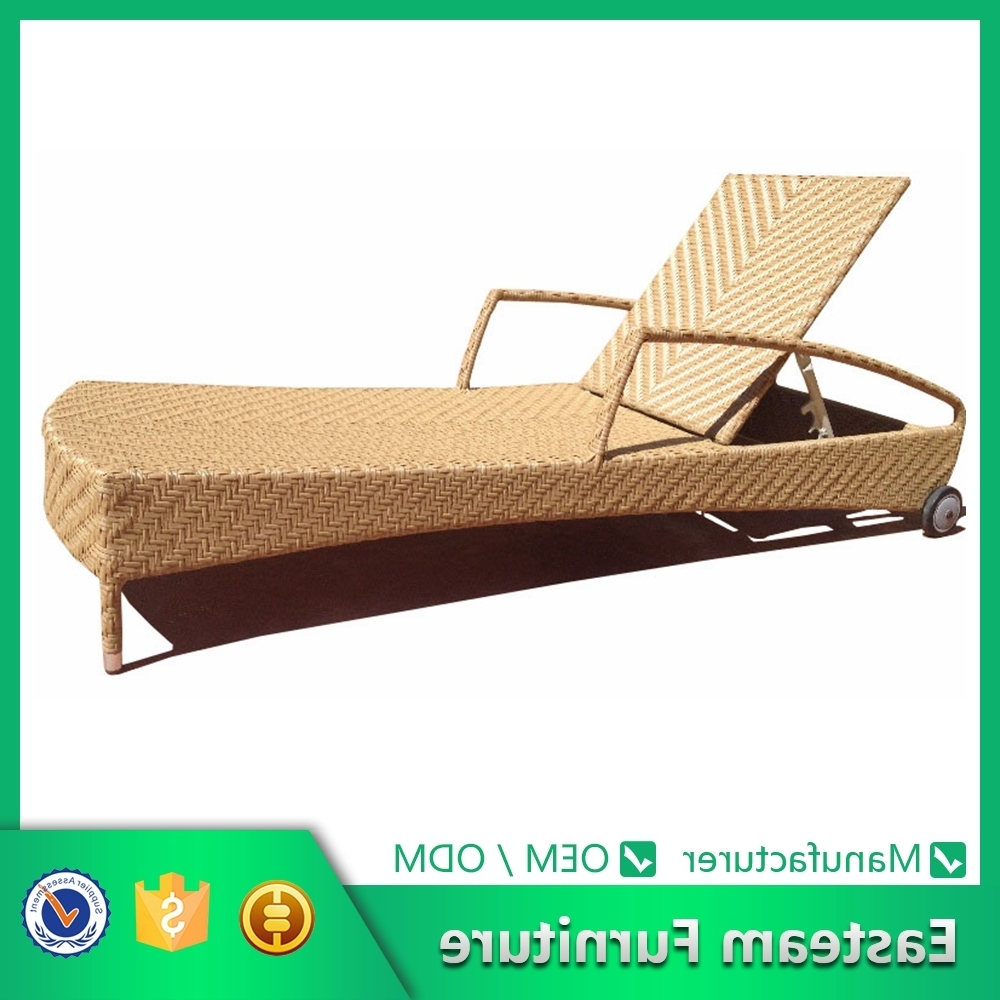 Current Heavy Duty Chaise Lounge Chairs In Heavy Duty Lounge Chairs, Heavy Duty Lounge Chairs Suppliers And (View 2 of 15)