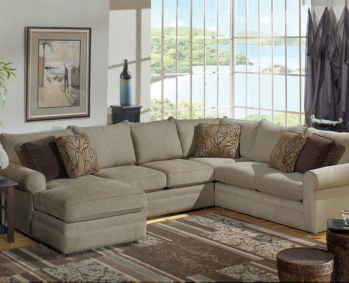 Current Houston Sectional Sofas With Regard To Furniture And Home Design In Houston, Austin, San Antonio, Bryan (View 9 of 10)