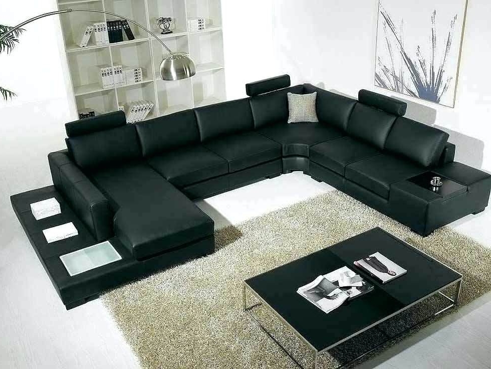 Current Houston Sectional Sofas Within Sectional Sofas Houston – Wyskytech (View 7 of 10)