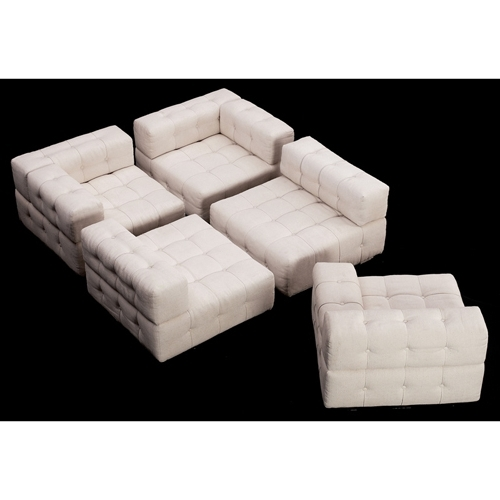 Current Individual Piece Sectional Sofas Intended For Individual Piece Sectional Sofas (View 1 of 10)