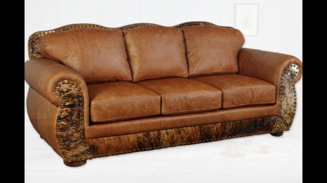 Current King Size Sleeper Sofas Pertaining To Stylist And Luxury King Size Sleeper Sofas Cheap Also Sofa Bed Or (View 8 of 10)