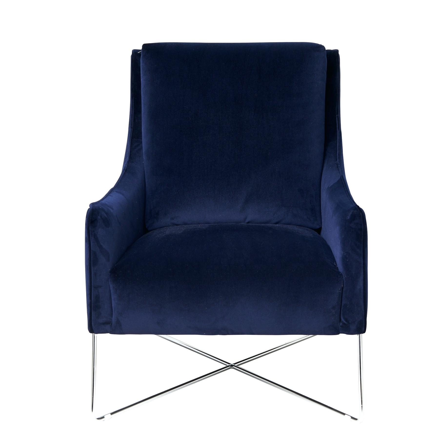 Current Natuzzi Zeta Chaise Lounge Chairs Throughout Natuzzi Editions Rodolfo Armchair Natuzzi Zeta Chaise Lounge (View 12 of 15)