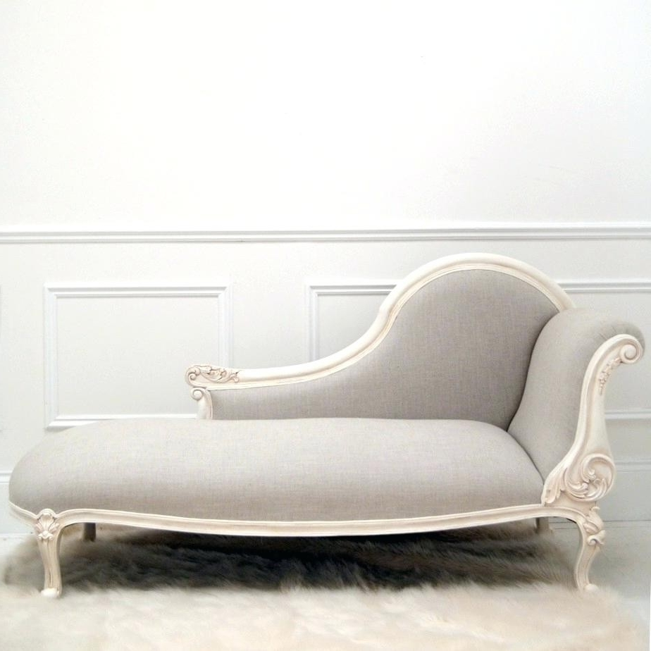 Current Outdoor Chaise Lounge Chairs Under $200 Inside Furniture : Chaise Lounge Chairs You39Ll Love Wayfair Within  (View 3 of 15)