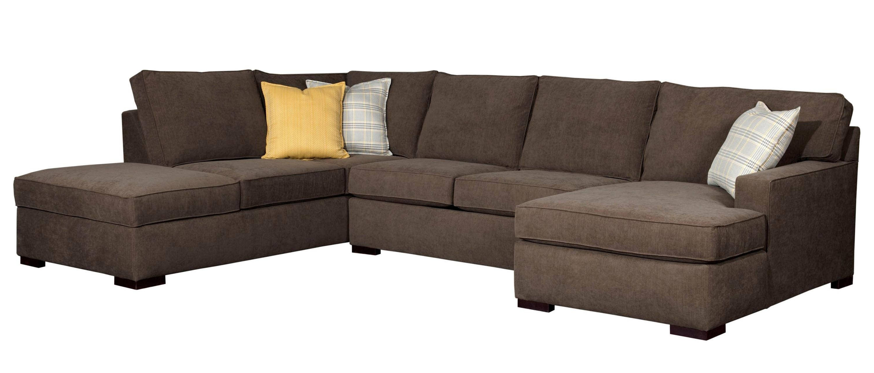 Current Sectional Chaise Sofas Inside Sectional Sofa Design: Sofa Sectional With Chaise Lounge Cheap (View 3 of 15)